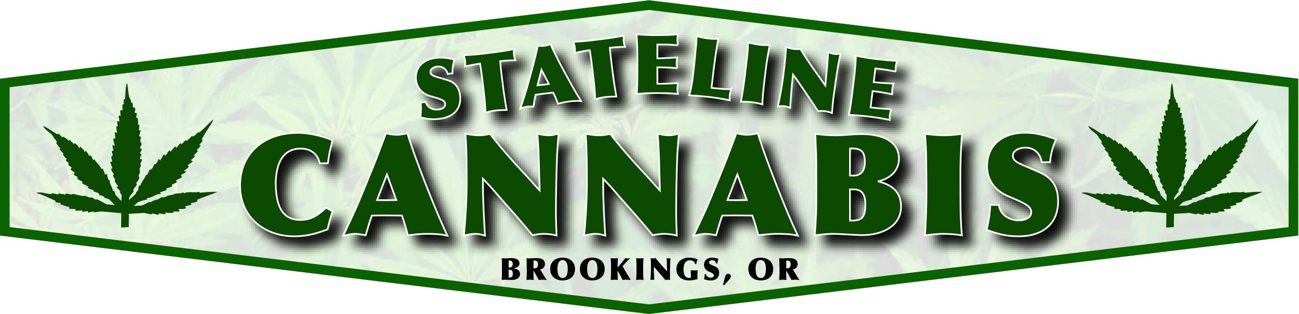 Stateline Cannabis